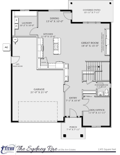 Sydney-Rae-Retail-Friendly-Floorplan-12-8-16-1 SMALL