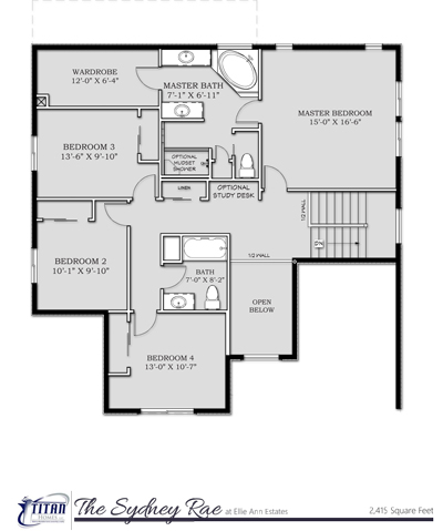 Sydney-Rae-Retail-Friendly-Floorplan-12-8-16-2 SMALL