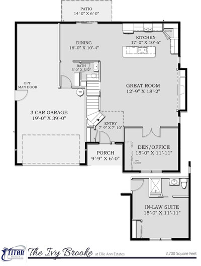The-Ivy-Brooke-Retail-Friendly-Floorplan-1 SMALL