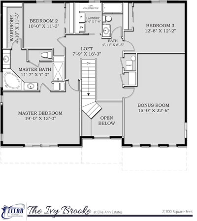 The-Ivy-Brooke-Retail-Friendly-Floorplan-2 SMALL
