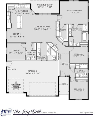The-Lily-Beth-Retail-Friendly-Floorplan-at-Ellie-Ann-Estates SMALL