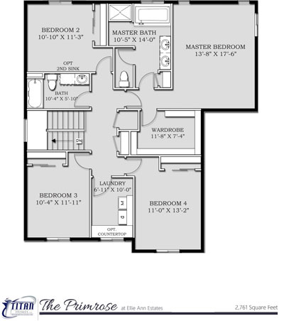 The-Primrose-Retail-Friendly-Floorplan-2 SMALL