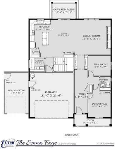 The-Senna-Faye-Retail-Friendly-Floorplan-at-Ellie-Ann-Estates-1 SMALL
