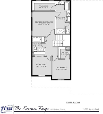 The-Senna-Faye-Retail-Friendly-Floorplan-at-Ellie-Ann-Estates-2 SMALL