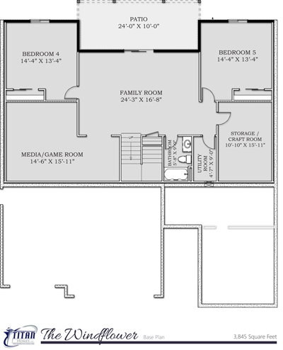 The-Windflower-Base-Plan-Retail-Friendly-Layout-2-400px