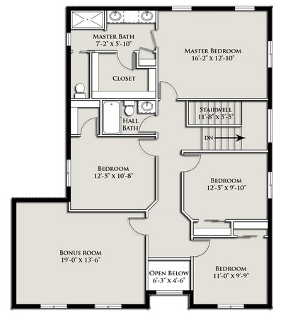 evalina floor plan 2