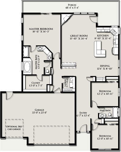 mckenzie floorplan updated-5-26-16-small