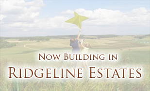 Ridgeline Estates (Kennewick WA)