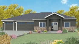 Amber Brook Plan 261x146