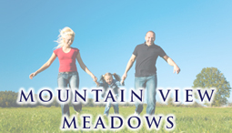Mountain View Meadows
